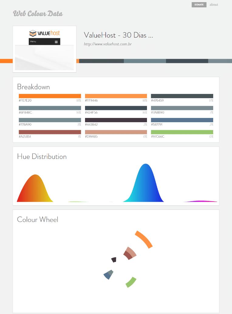 web-colour-data-paleta-de-cores-site-valuehost
