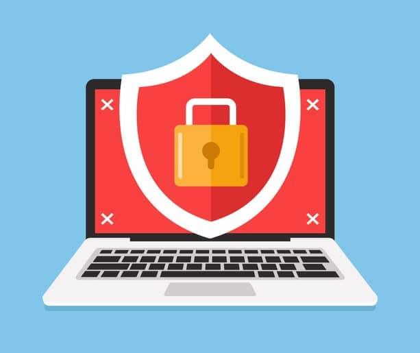 Como arrumar certificado de segurança