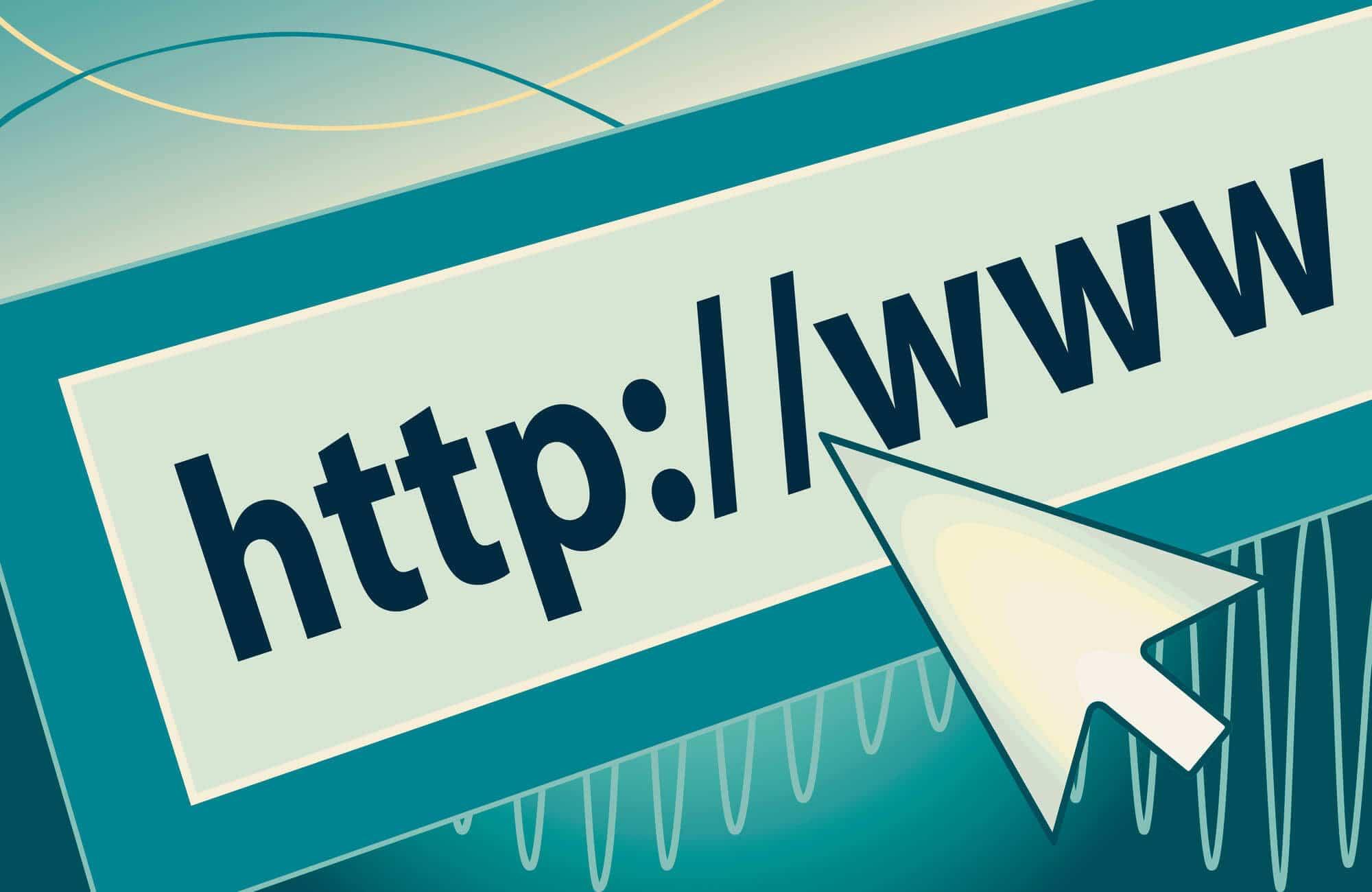 Entenda as diferenças entre HTTP e HTTPS aqui! - Blog da ValueHost