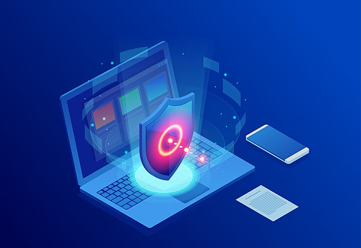Como manter o wordpress seguro