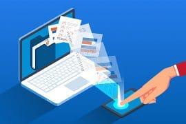 Restore de dados: o que é e como fazer para proteger sua empresa!
