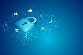 Firewall gerenciado ou tradicional: escolha a alternativa mais segura!