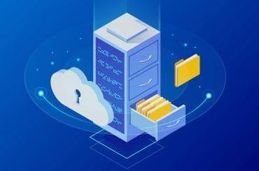 como criar banco de dados