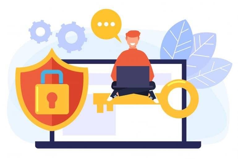 investir em cibersegurança