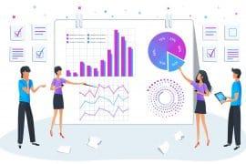 governança de dados